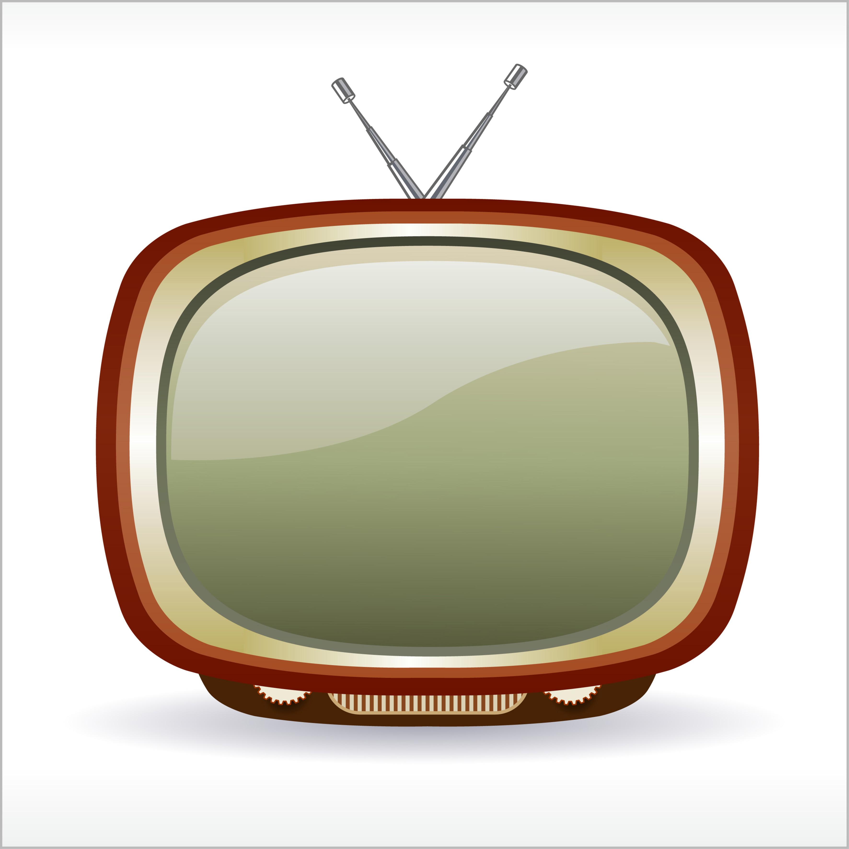 Sources - tv world